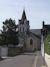 L'Eglise Saint Pierre aux Liens_50