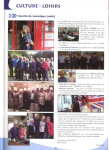 2014 Sorigny News Bulletin Page 43