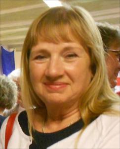 Cheryl Kelly, Member