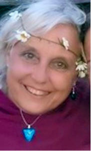 Annette Dolan, Member