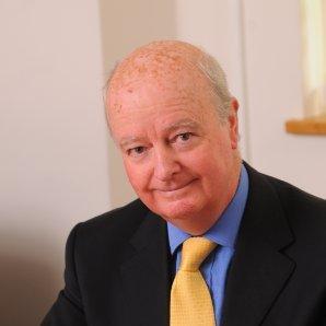 Michael Williams, Chairman