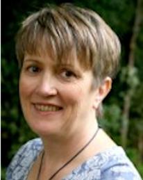 Rev Alice Kemp, Member