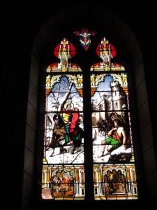 Église_Saint-Pierre-ès-Liens_de_Sorigny_(Indre-et-Loire)_vitrail_09