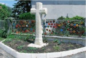 2008_Cross