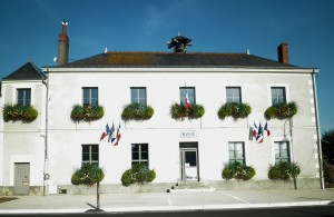 20150803_Sorigny-Mairie