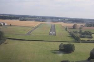 Sorigny_Aerodrome
