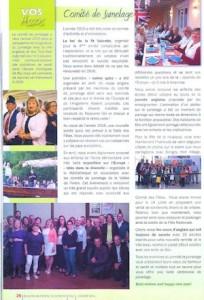2016 01 Bulletin CDJ P26_300