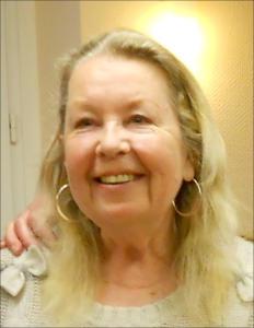 Carole Williams, Member