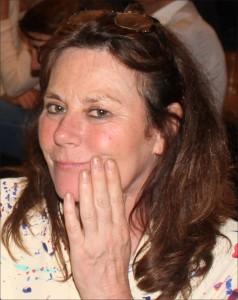 Annie Ford, Member