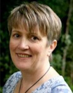 Alice KEMP, Member