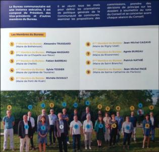 20201102 Board Members