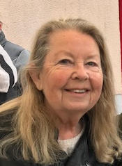 Carole WILLIAMS, Member
