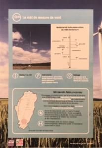 2021 02 06_Un Projet éoliennes 2