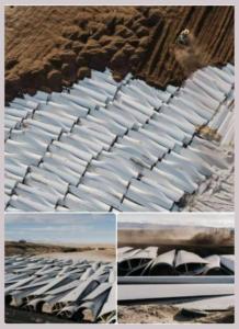 2021 02 26 Pales des éoliennes blades