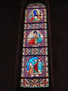450px-Église_Saint-Pierre-ès-Liens_de_Sorigny_(Indre-et-Loire)_vitrail_03