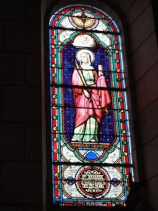 450px-Église_Saint-Pierre-ès-Liens_de_Sorigny_(Indre-et-Loire)_vitrail_07