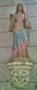 Mater Dei Lobin 1865_20150807_154713