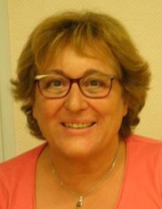 Pierrette Cron-Thomas