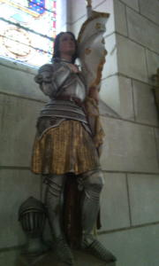 Sainte Barbe Lobin 1885_20150807_154538